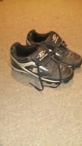 Men's Baseball shoes
