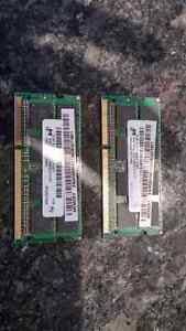 8gb ddr3 laptop ram