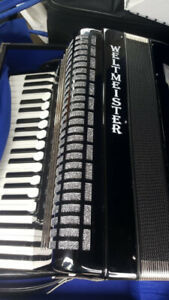 ANDERSON'S ACCORDION IN BURLINGTON | Other | Oakville