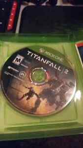 titan fall 2 for xbox one West Island Greater Montréal image 2