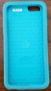 iPhone 6 Otterbox Case