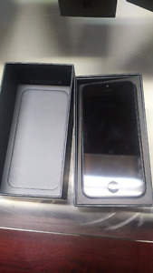 Apple iphone 5 16gb telus/koodo