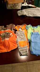 Boys size 6 month to 6-12  London Ontario image 4