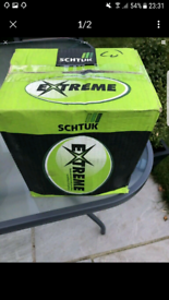 Glue For Sale Gumtree