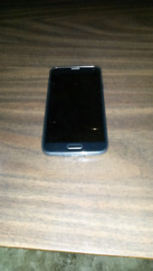 Samsung Galaxy S5 neo FOR PARTS