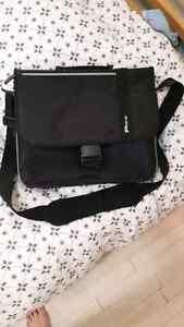 sac pour laptop NEUF