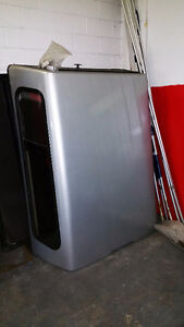 Dodge Ram box bed extender Mazda Bed Capper Sport trac extender London Ontario image 3