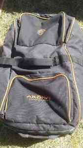 Akona Roller Dive Gearbag