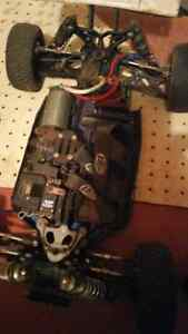 Rc car whole collection sale  Stratford Kitchener Area image 5