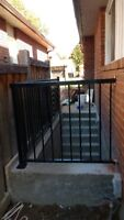 basement waterproof and seperate entrance 6474062226