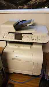 HP CM2320 All in one