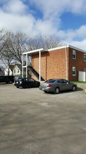 Clean, bright, RENOVATED 1 bd  units $650.00 - $680.00 - $700.00