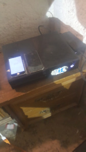 Xbox 1 1tb and two I phones