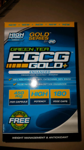pvl green tea egcg gold+