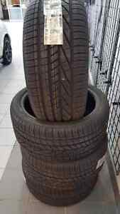 *AWESOME PRICE * Goodyear Run Flat Tires P275/35R20