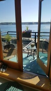 GORGEOUS CONDOS ON THE WATER WOW SPECTACULAR VIEWS