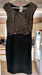 Lg cleo dress London Ontario image 1