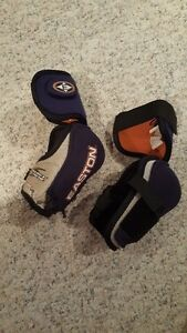Hockey Equipment For Sale Individually or as a Group Peterborough Peterborough Area image 3