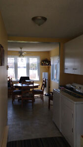 2 houses for thr price of one. NEGOTIABLE West Island Greater Montréal image 6
