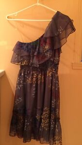 Many dresses - Size XS-S West Island Greater Montréal image 7