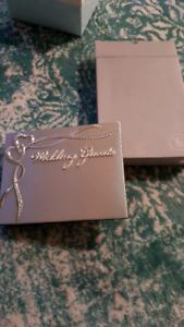 Wedding, wedding guest book, guest book