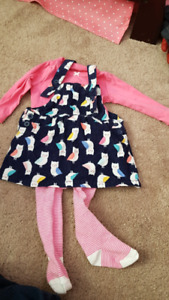 6 month owl outfit