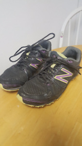 NEW running shoes - New Balance