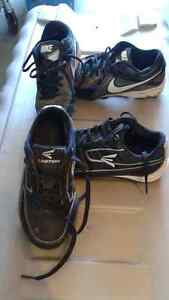 Youth Ball Cleats
