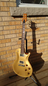 2007 PRS SC245 SC 245 Guitar Mint! Signed by Paul Reed Smith! Kitchener / Waterloo Kitchener Area image 2