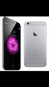 iPhone 6 Plus 128gb - Unlocked - Excellent condition