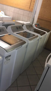 Appliances More Refurbish And New Scratch And Dent
