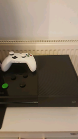 Recalbox Pc 2018 Image 64gb 11 250 games - 34 consoles   in Anfield