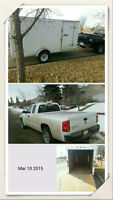 $40 AND UP DELIVERY MUVING AyND JUNK REMOVAL 403,903_0860 THANKS