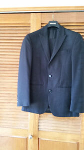 Mens 34 short Bellismo Suit