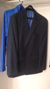 Complet pour homme - men's suit