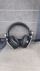 Ps3/ps4 pulse elite headset (no usb)