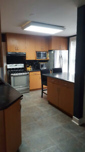 5 Bedroom Downtown Private Sale