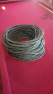 14/2 electrical speaker cable (soow)