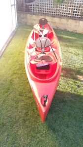 mad river canoe | Kayaks & Paddle | Gumtree Australia Free