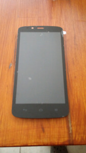 HTC LCD touchscreen replacement