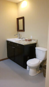 Room for Rent  Newly Constructed Sarnia Sarnia Area image 3