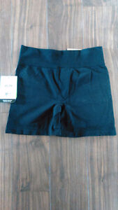 Brand new ladies shorts