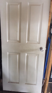 Interior Doors for House