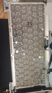 .. ISO .. Looking for Macbook/PC used. Broken. Partial . parts