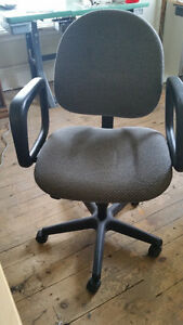 Office Chairs for Sale Peterborough Peterborough Area image 2