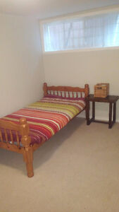 Room Available Now for $460 McCowan & Lawrence