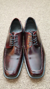 Shoes brand new size 7 for men