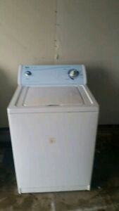 Inglis top-load washer (can deliver)