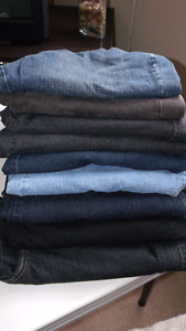 Size 18 Jeans in great condition