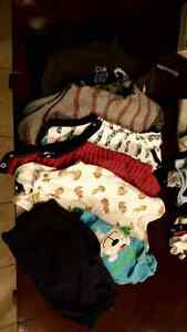 Boys size 6 month to 6-12  London Ontario image 6